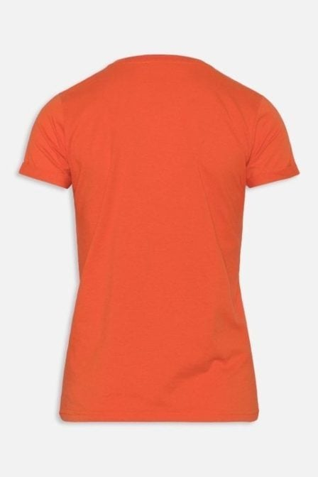 Sisters point herm ss15 top carrot