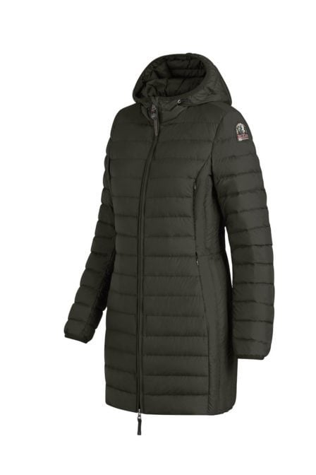 Parajumpers irene woman bush