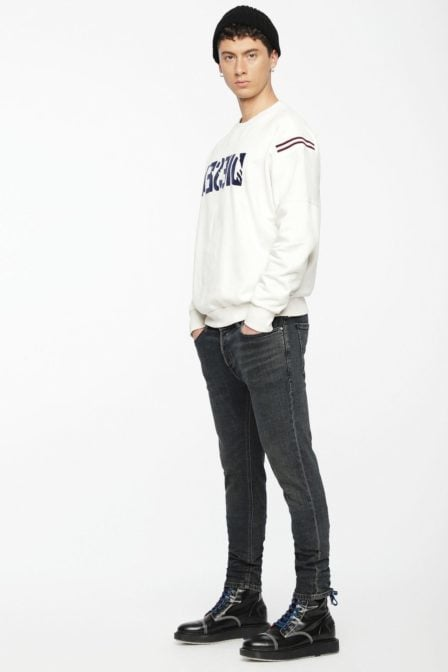 Diesel sleenker 084vq jeans