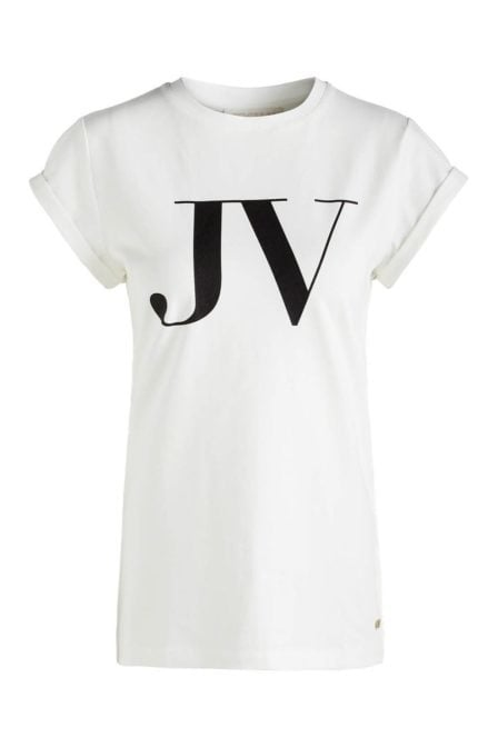 Josh v zoe goals t-shirt