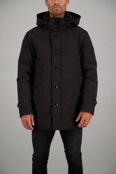 Airforce jas heren koop je online bij   Kellyjeans.nl