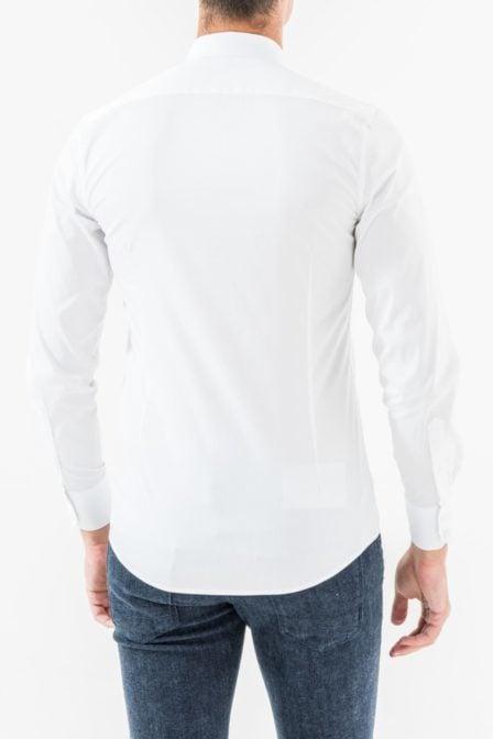 Antony morato blouse white