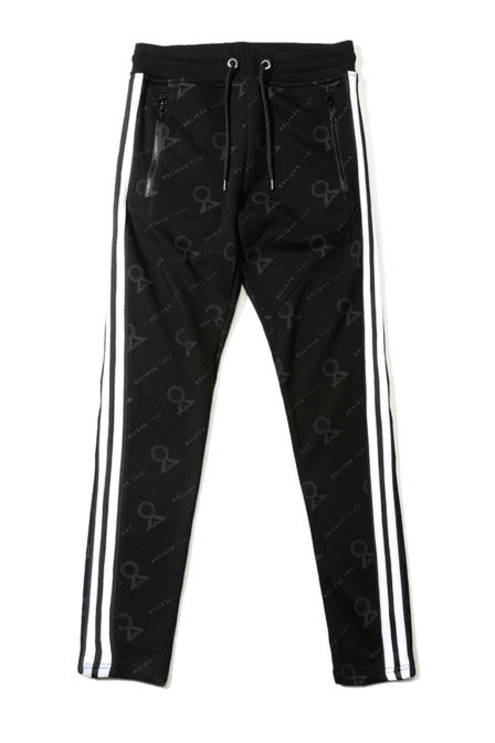 Believe that pac pants black