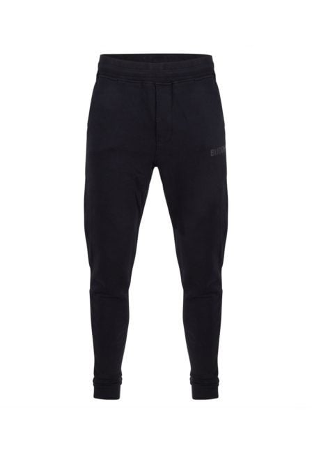 Buddha to buddha philon pants black