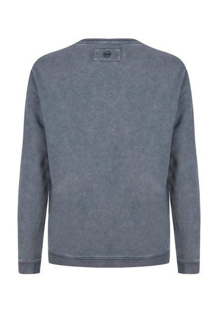 Buddha to buddha prince sweater army