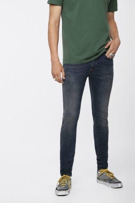 Diesel sleenker jeans 085ae
