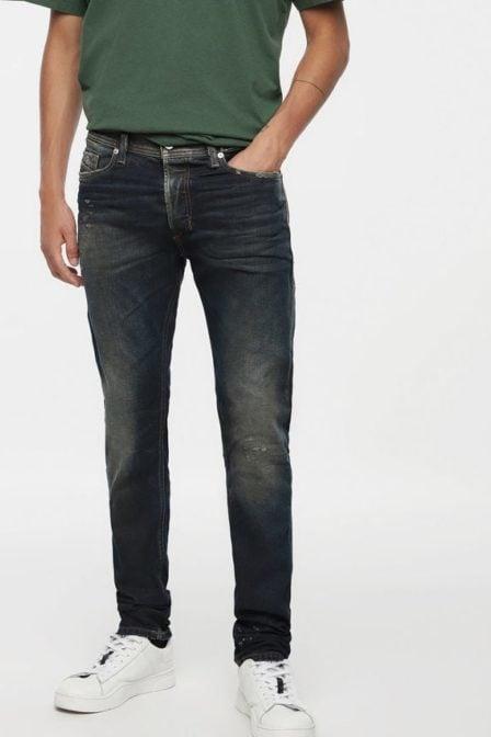 Diesel tepphar 084xu jeans