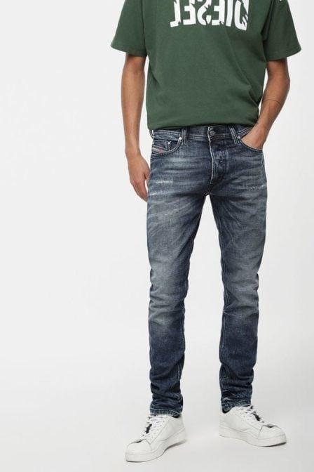 Diesel tepphar 084zx jeans