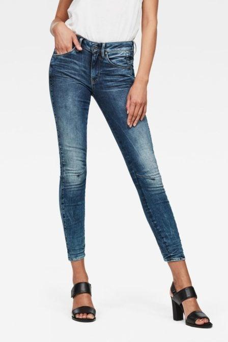 4fe7c99107e Met jeans x-h-k-fit koop je online bij Kellyjeans | Kellyjeans.nl