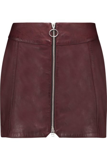 Goosecraft ann skirt fig