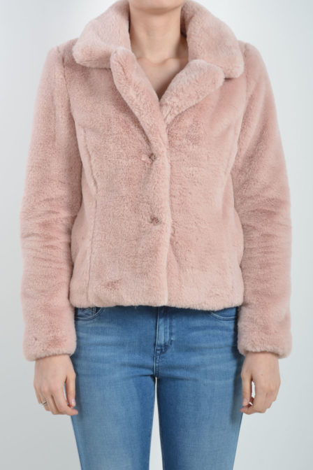 Goosecraft gallery118 jas roze