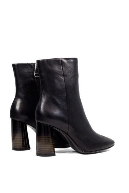 Lola cruz berta boots black