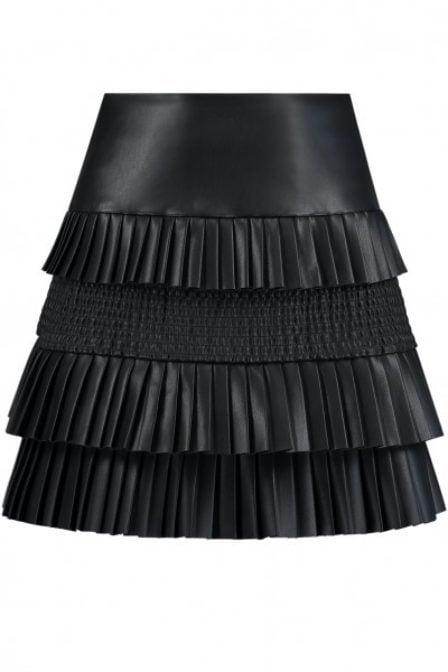 Nikkie by nikkie lucy rok zwart