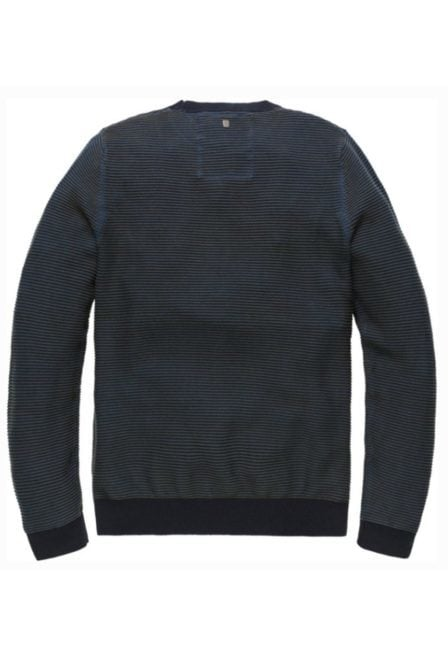 Pme legend cotton knit kalamata