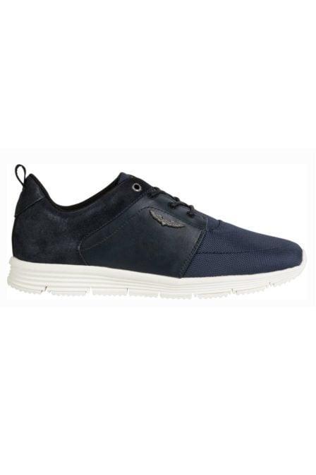 Pme legend mason sneaker navy