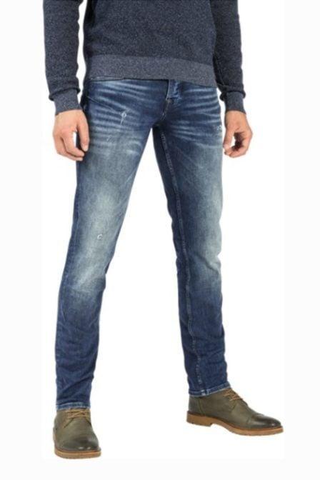 Pme legend vintage skyhawk jeans