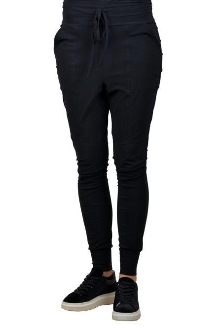 Studio anneloes franka light trouser black