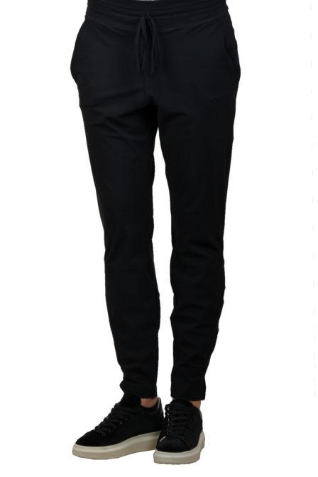 Studio anneloes upstairs trouser black