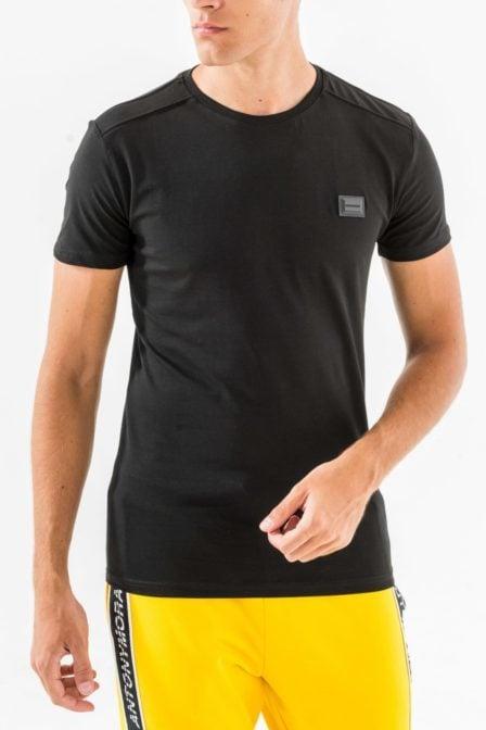Antony morato shirt zwart