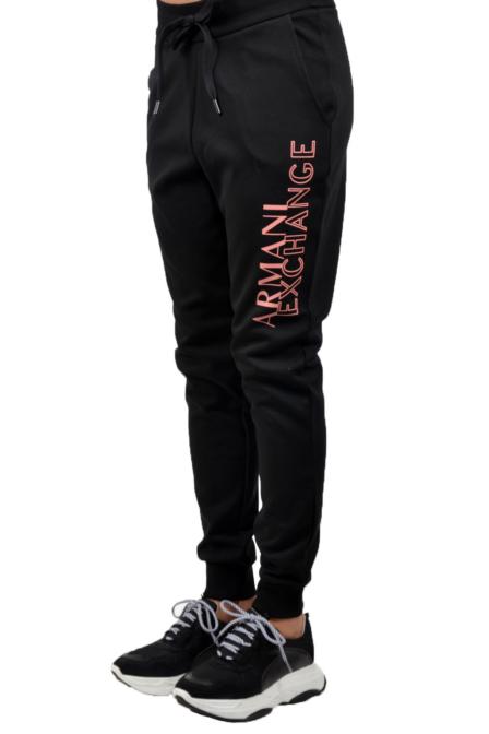 Armani trouser black