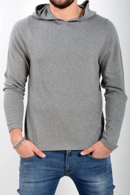 Drykorn grey amar