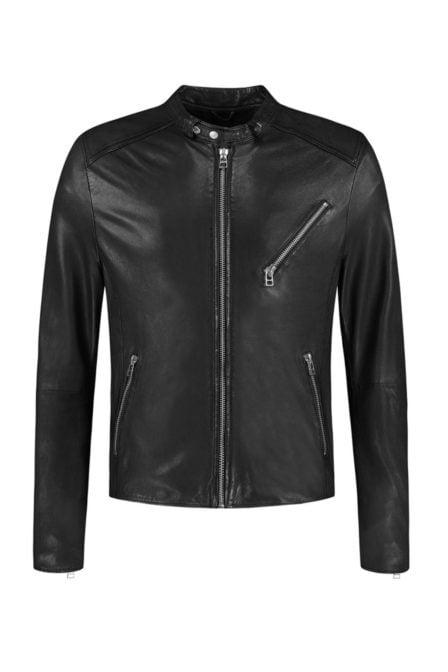 Gc nocturnal biker black koop je online bij Kellyjeans
