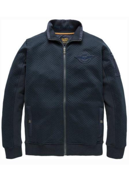 Just brands zip jacket taxes ash salute