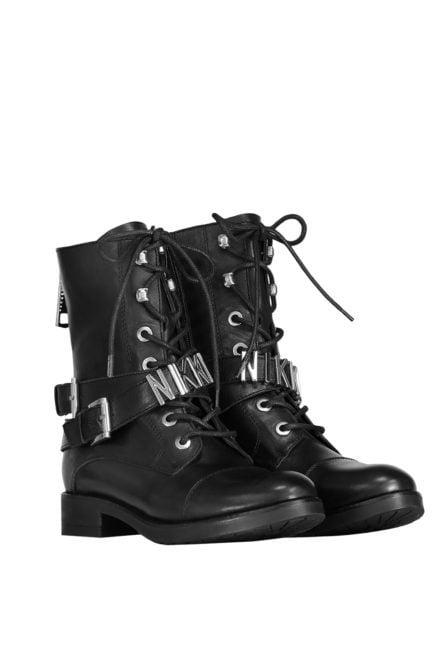 Nikkie boots