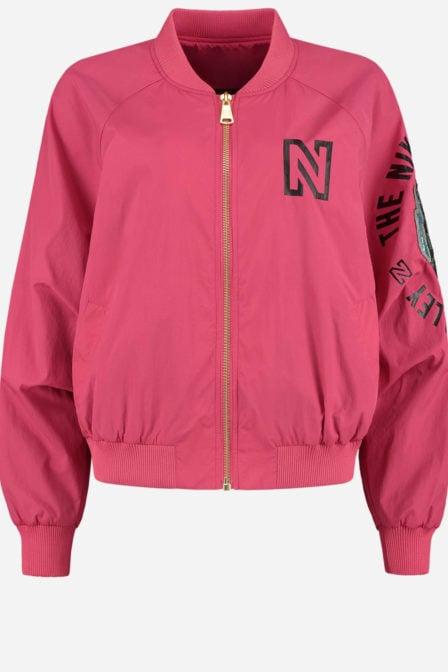 Shop de nieuwe collectie van NIKKIE | Kellyjeans.nl