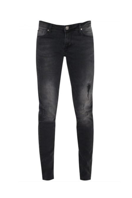 Zhrill sharona jeans black