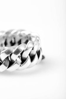 Chain 500 ring