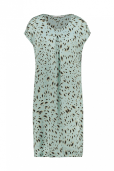 71d3e3a34485f1 Fornarina kleding koop je online bij
