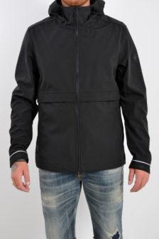 c0305e8f9c8 Airforce jas heren koop je online bij | Kellyjeans.nl