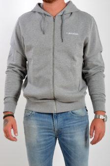 9641bfd6dacc82 Truien en vesten koop je online bij | Kellyjeans.nl