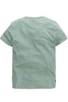 Pme legends artwork t-shirt groen