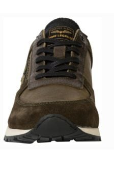 Pme legend runner spartan olive green