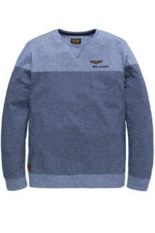 d44e5093d4d8df PME-Legend-YARN-DYED-STRIPED-sweater-blauw -00075035-01.JPG mtime 20190206111114