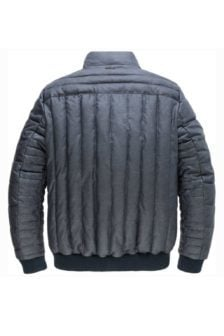 Pme legend cargo glider jacket dark sapphire