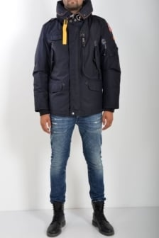 Parajumpers right hand base man navy