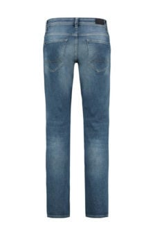 Pure white the stan jeans 254