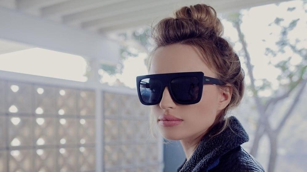 De zonnebrillen trends voor 2017