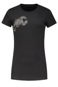 Nikkie scorpion t-shirt