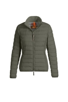 Parajumpers geena woman military