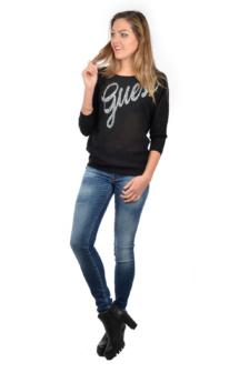 Guess lia sweater