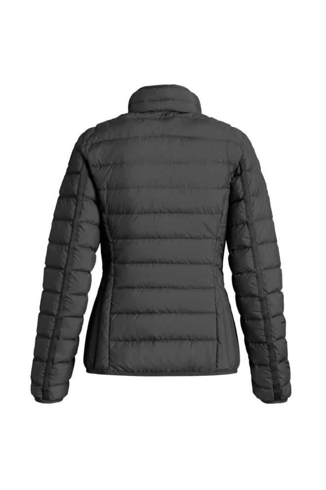 Parajumpers geena woman black - Parajumpers
