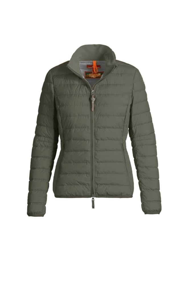 Parajumpers geena woman military - Parajumpers