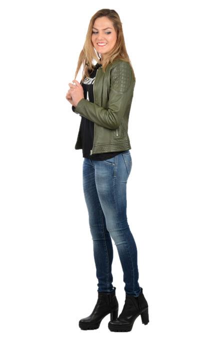 Met jeans x-h-k- fit