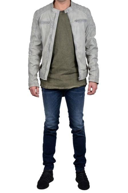 Diesel sleenker jeans 84mv