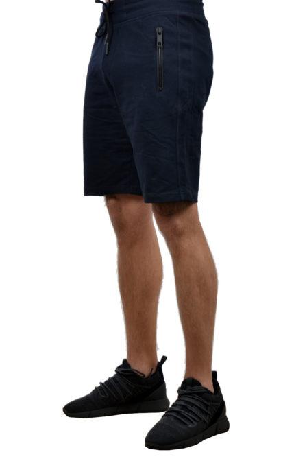 Antony morato joggingshort blue