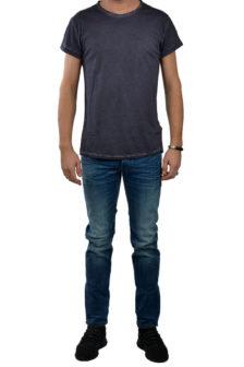 G-star raw d-staq slim jeans medium indigo aged